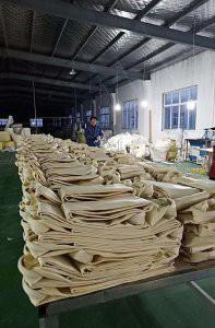 什麼樣(yang)的布(bu)袋除塵器廠家值得選購